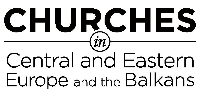 Churches CEEB